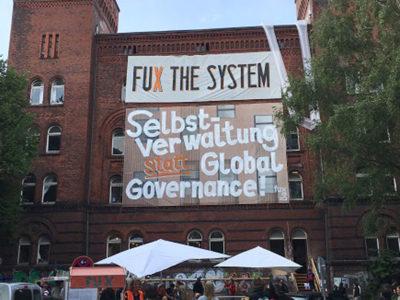 Fux EG (Hamburg)
