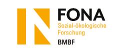 footer-fona