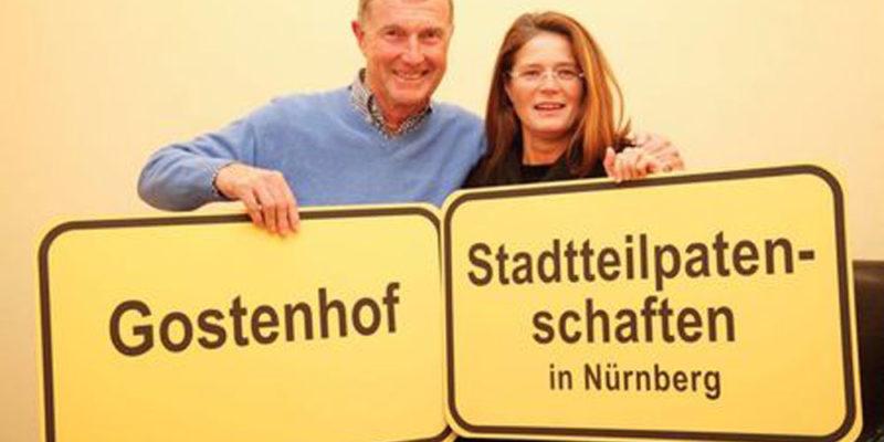 (Foto: Stadtteilforum.org)