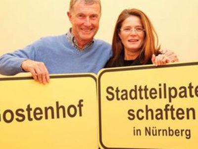 Stadtteilpatenschaften (Nürnberg)