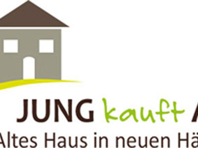 Jung Kauft Alt (Emden)