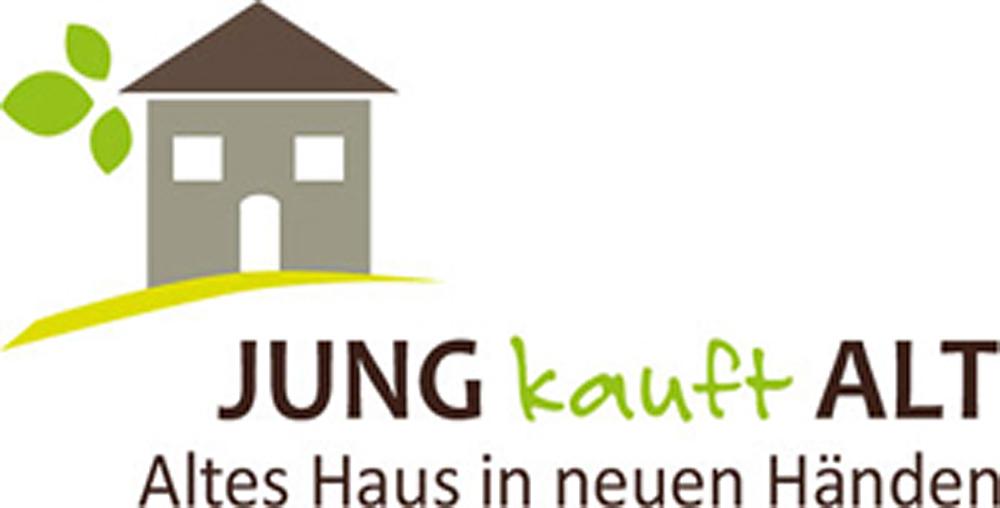 Logo Jung Kauft Alt 1000x508