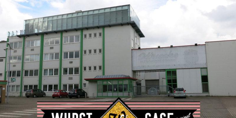Wurst Case (Foto: Www.zzz-bremen.de)