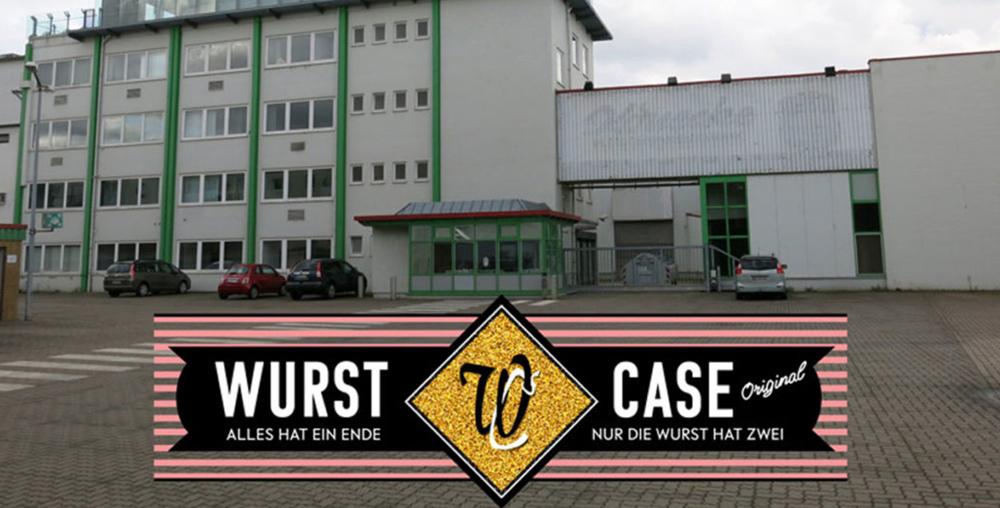 Zzz Wurst Case 1000x508